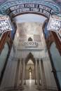 006_castello-di-samezzano-toscana-foto-living-corriere