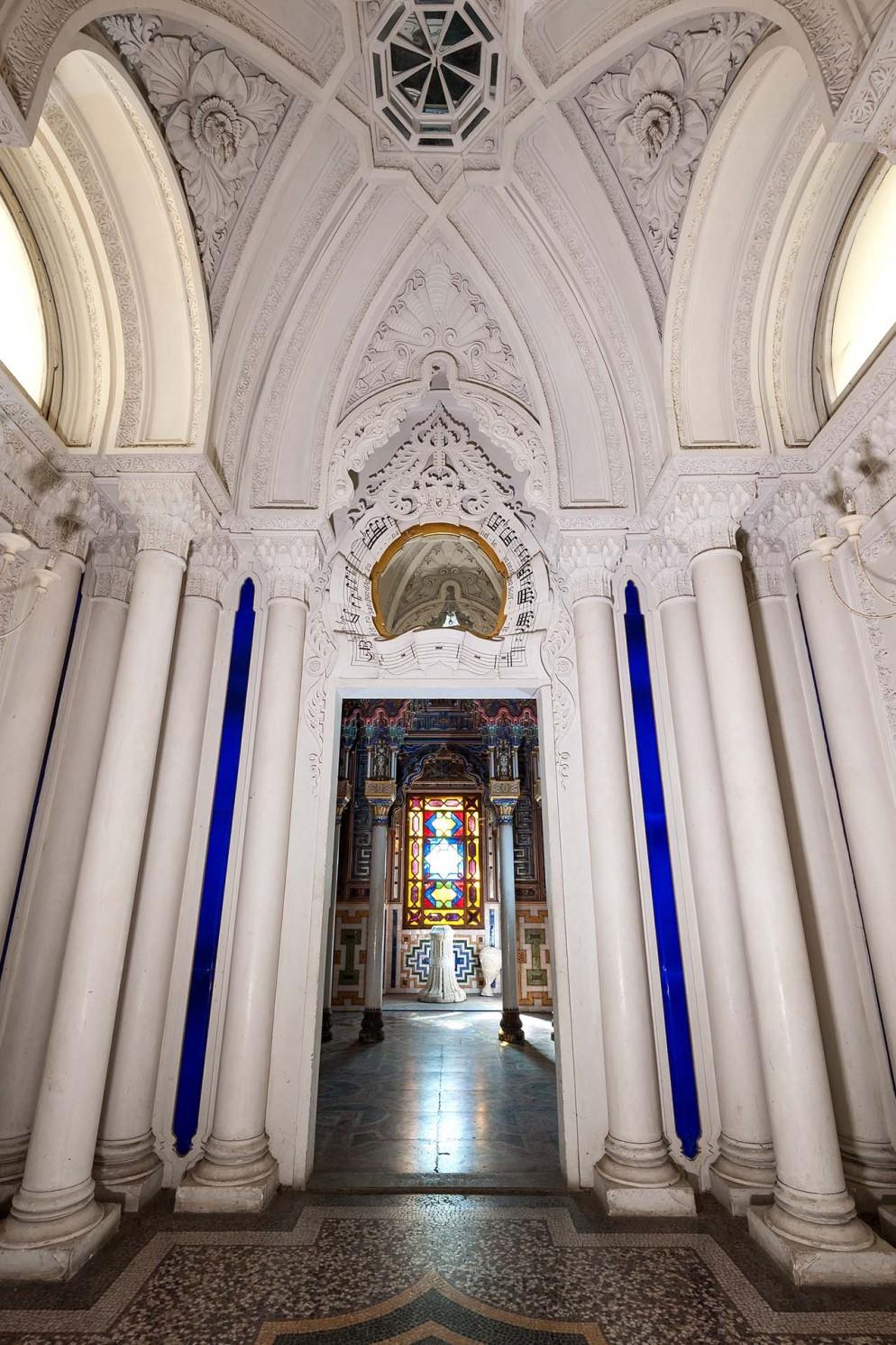 007_castello-di-samezzano-toscana-foto-living-corriere