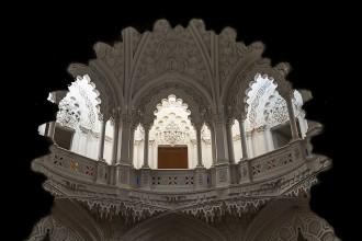 010_castello-di-samezzano-toscana-foto-living-corriere
