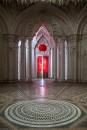 011_castello-di-samezzano-toscana-foto-living-corriere