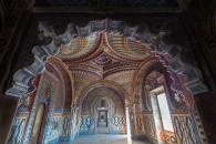 012_castello-di-samezzano-toscana-foto-living-corriere