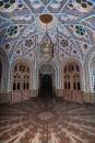 013_castello-di-samezzano-toscana-foto-living-corriere