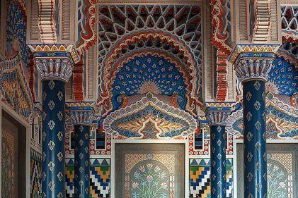 014_castello-di-samezzano-toscana-foto-living-corriere