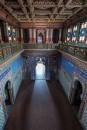 015_castello-di-samezzano-toscana-foto-living-corriere