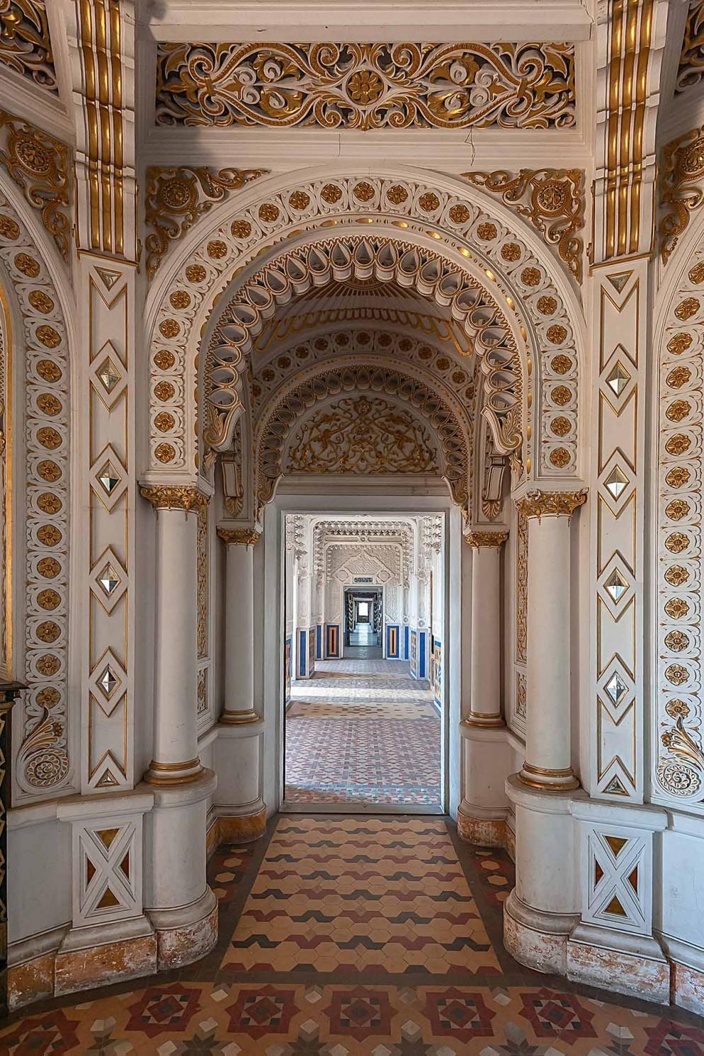 016_castello-di-samezzano-toscana-foto-living-corriere