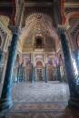 018_castello-di-samezzano-toscana-foto-living-corriere