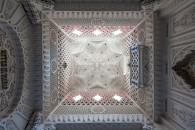 019_castello-di-samezzano-toscana-foto-living-corriere