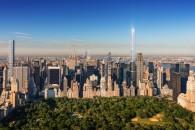 02 Grattacieli più alti del mondo