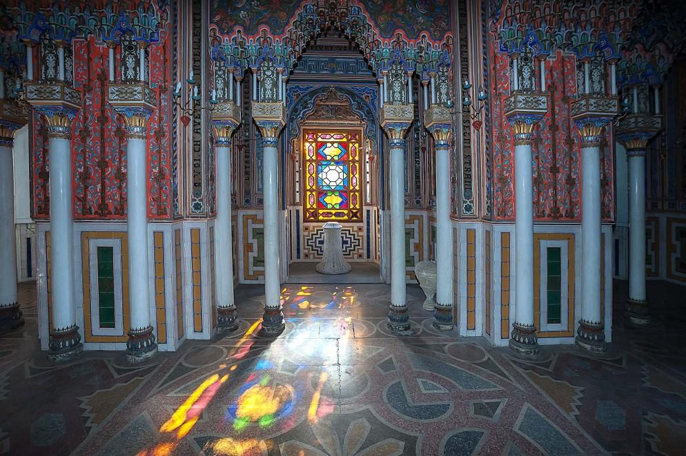 020_castello-di-samezzano-toscana-foto-living-corriere