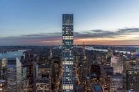 03 Grattacieli più alti del mondo