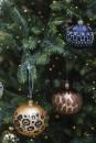 addobbi-natalizi-coincasa-2020-09