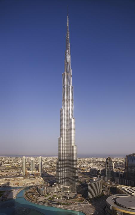 04 Grattacieli più alti del mondo_Ph Nick Merrick