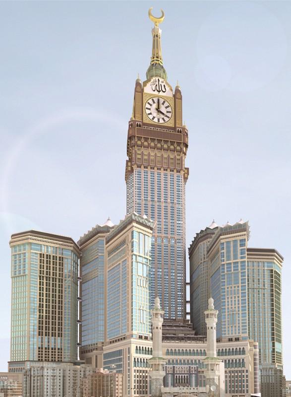 06 Grattacieli più alti del mondo