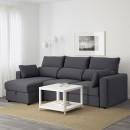 divani-letto-angolari-ikea