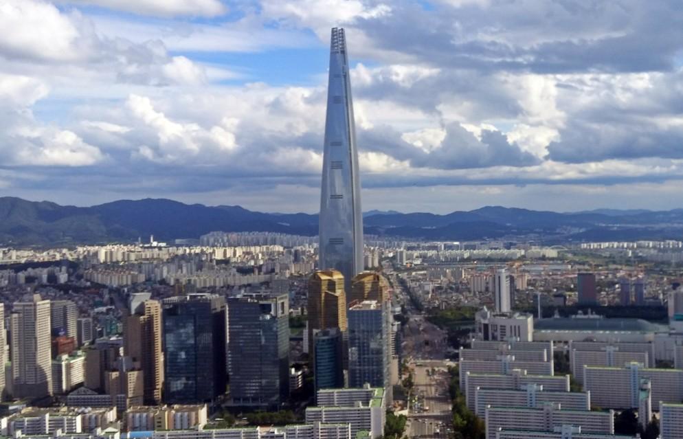 08 Grattacieli più alti del mondo_Credit Neoron