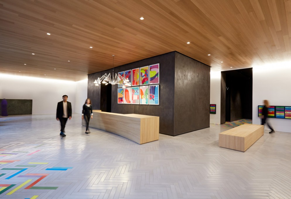 08_BIG_E126_The-Smile_Lobby-West_Image-by-Pernille-and-Thomas-Loof