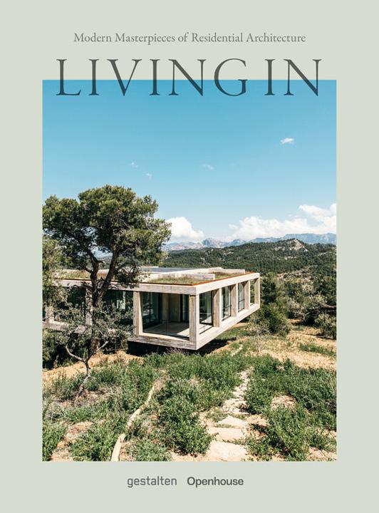 09 Living In_Gestalten.