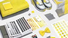 colori-pantone-2021-arredamento-14