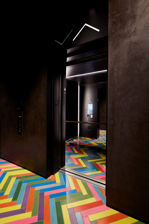 11_BIG_E126_The-Smile_Elevator-Interior_Image-by-Pernille-and-Thomas-Loof