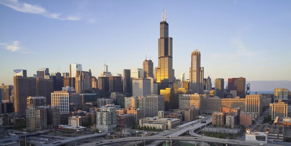 14 Grattacieli più alti del mondo_Ph Dave Burk_SOM