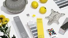 colori-pantone-2021-arredamento-15