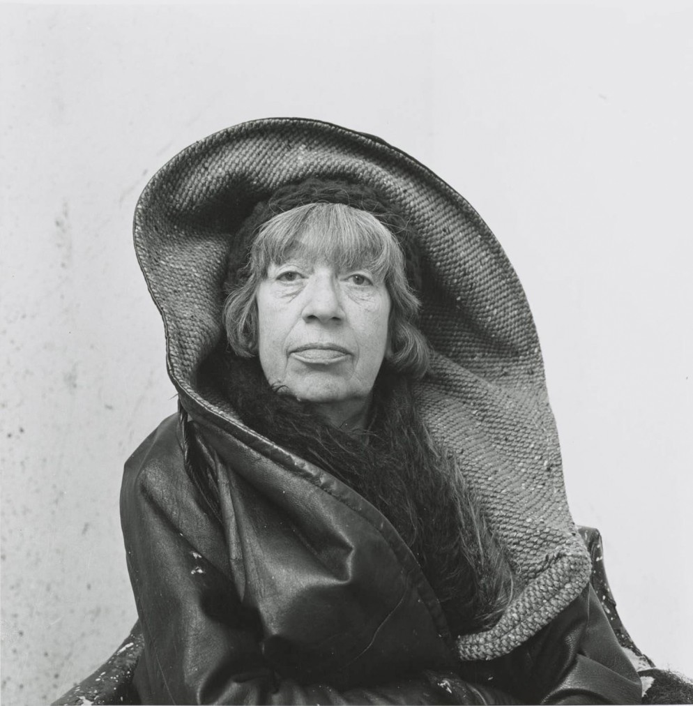 14_Photograph by Irving Penn_NY_1972