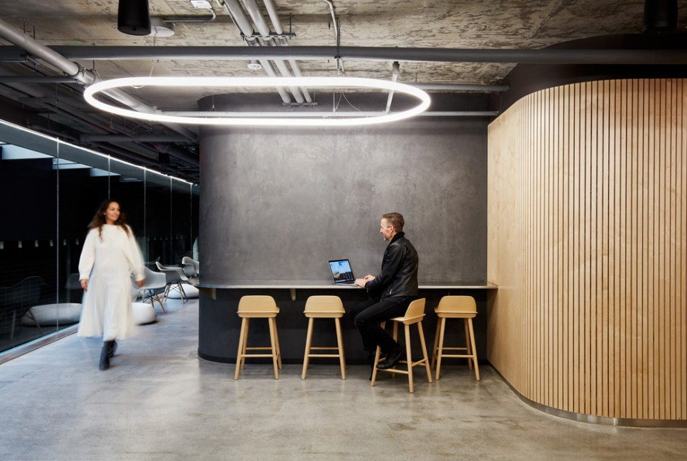 15_BIG_E126_The-Smile_CoWorking-Space_Image-by-Pernille-and-Thomas-Loof
