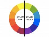 17. colori-freddi-colori-caldi_living-corriere