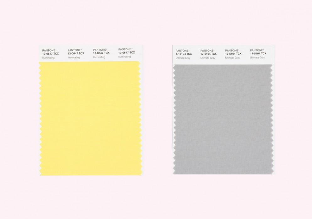 colori-pantone-2021-arredamento-02