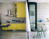 3. colori-caldi-freddi_living-corriere