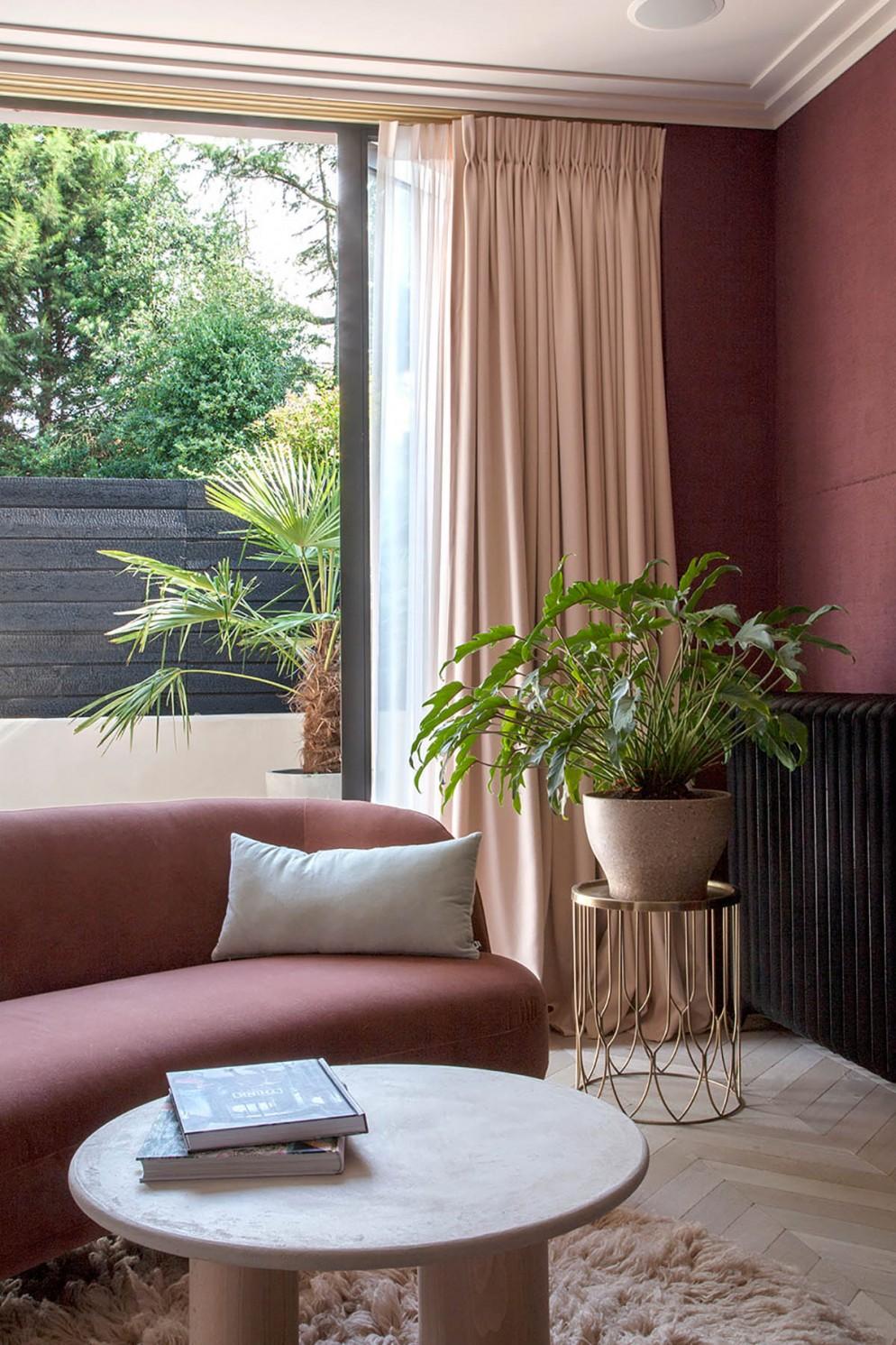 4. studio-penelope_living-corriere