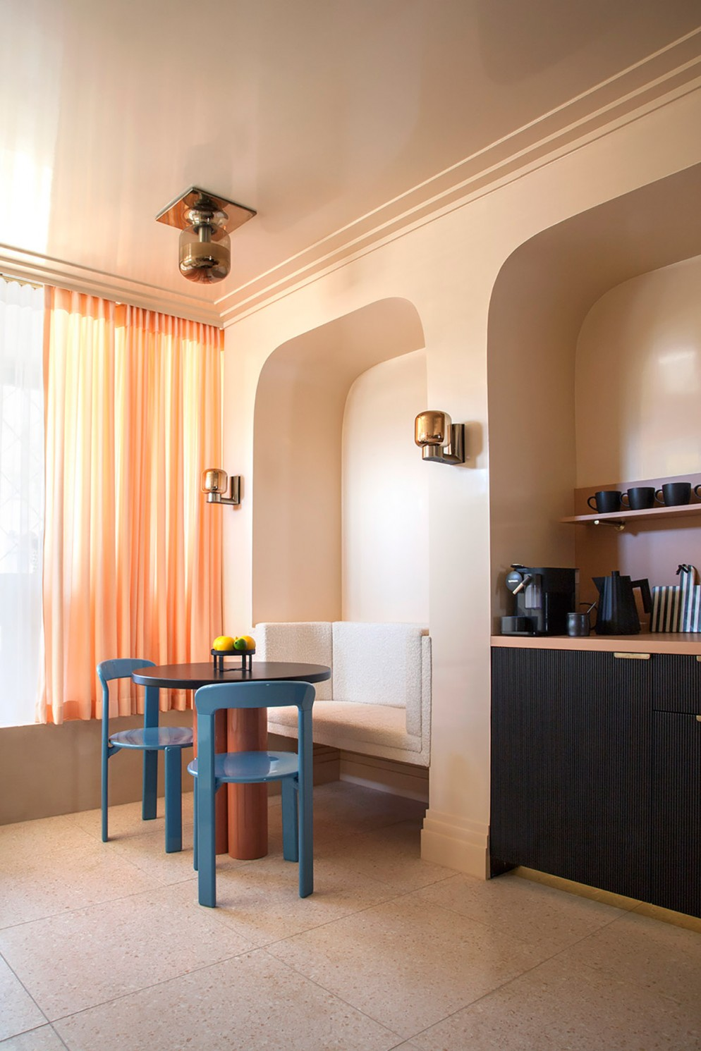 7. studio-penelope_living-corriere
