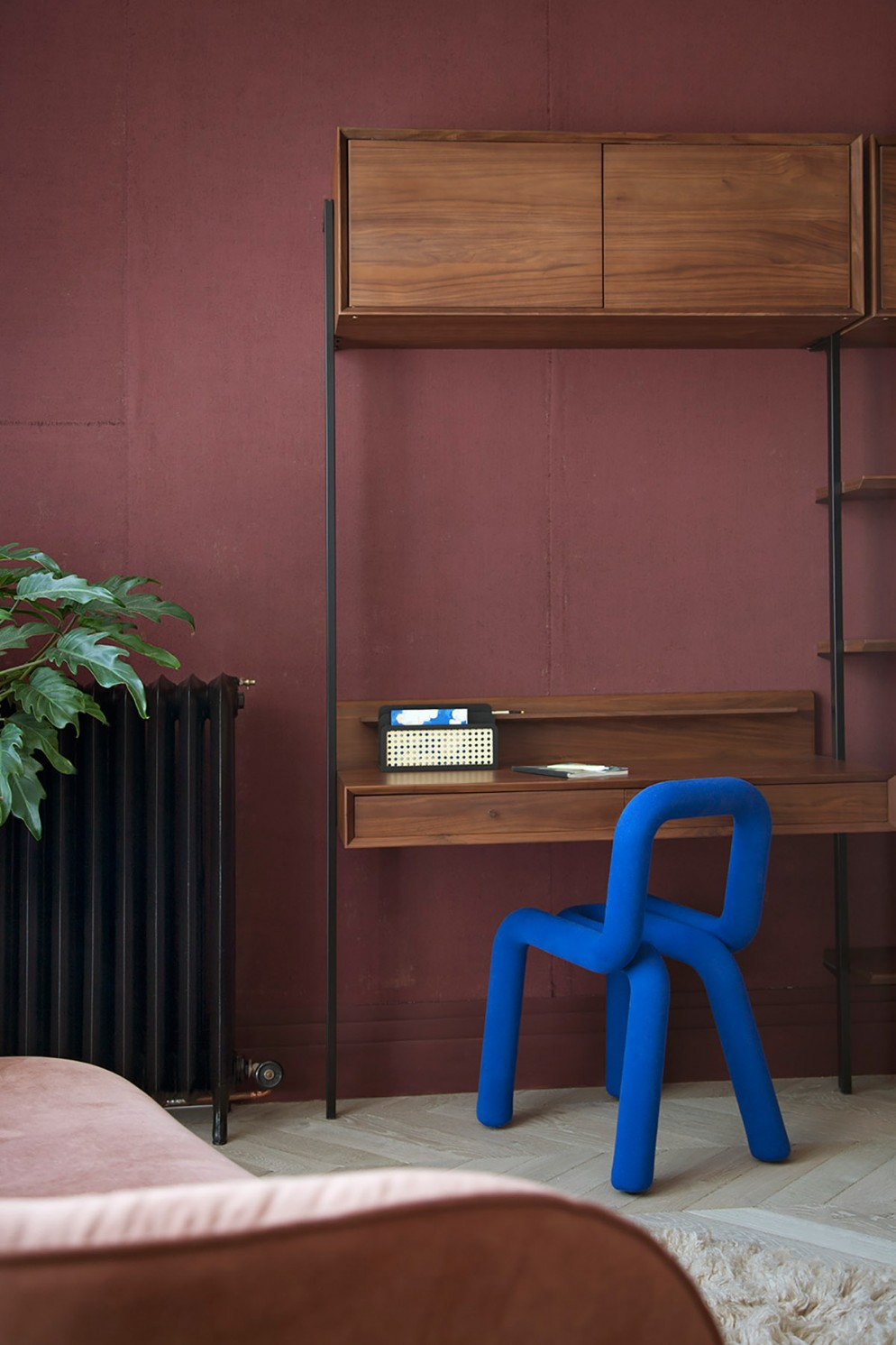 8. studio-penelope_living-corriere