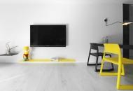 colori-pantone-2021-arredamento-09
