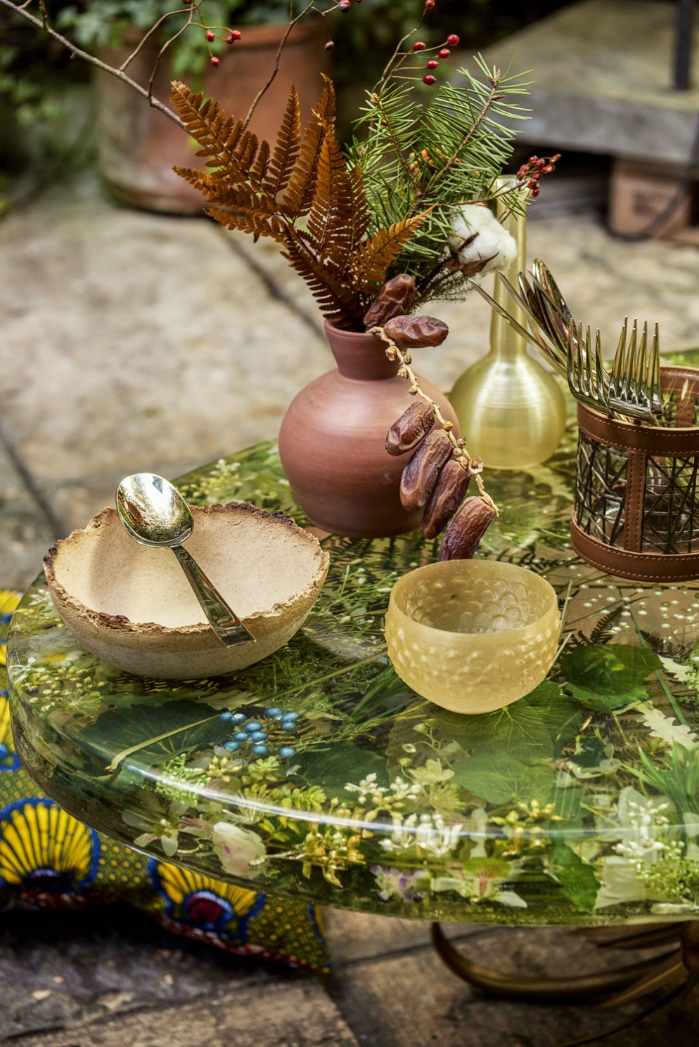 LIVING_TABLE_GREEN_285