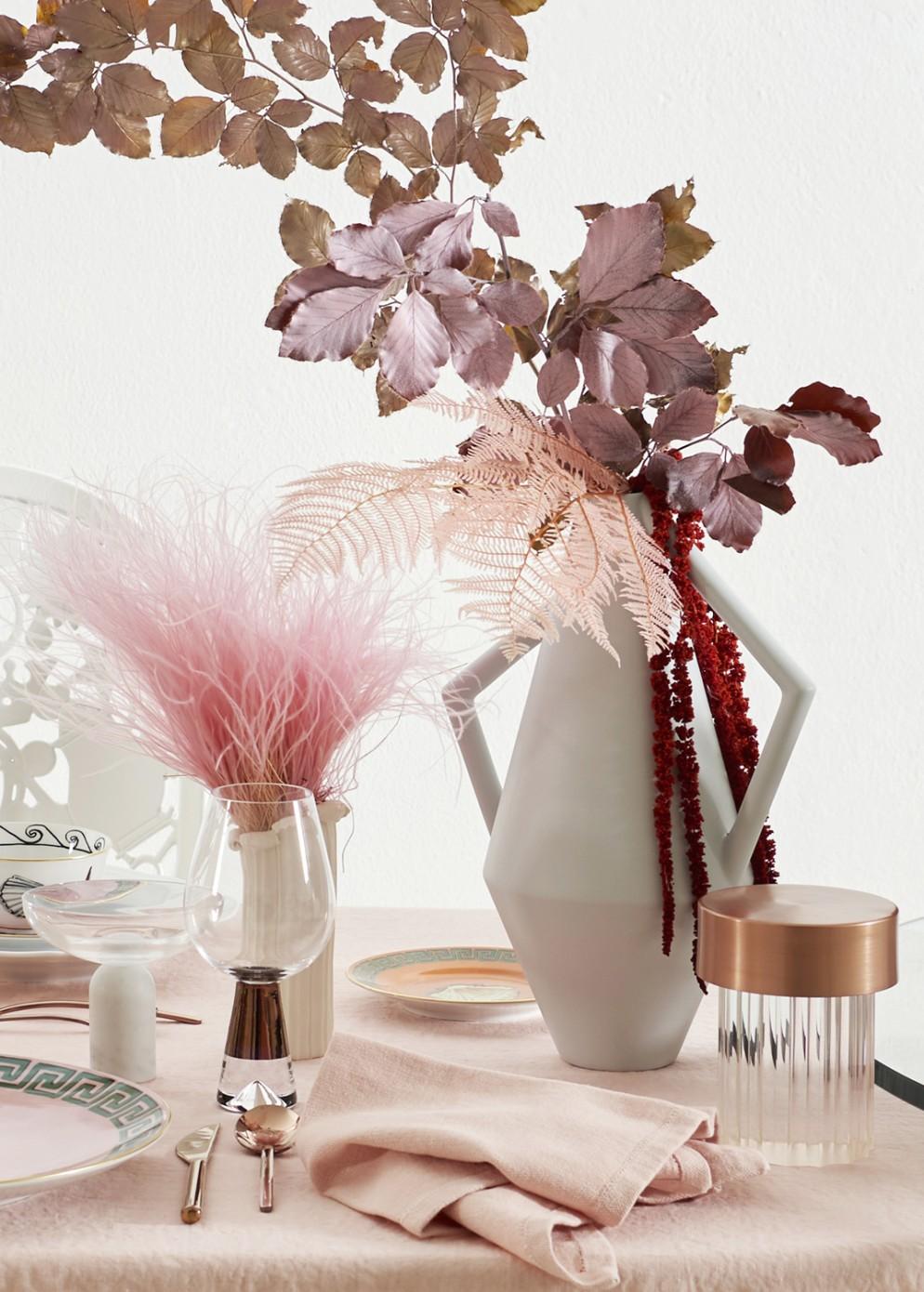 LIVING_TABLE_NEOCLASSICA_056