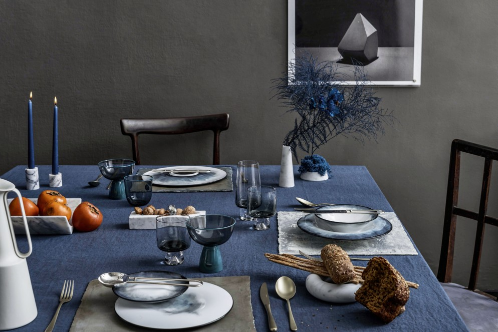 LIVING_TABLE_NORDICA_383