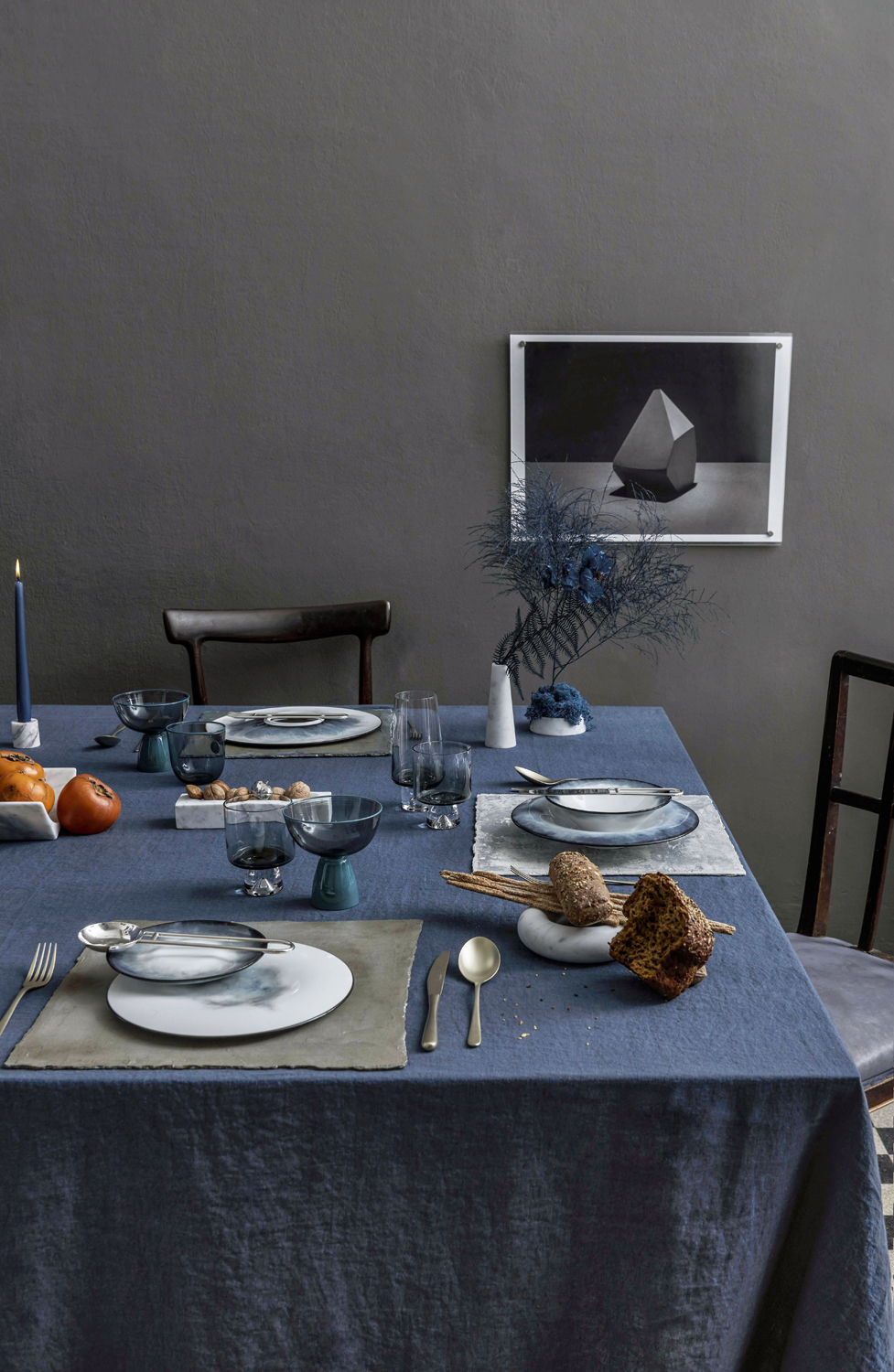 LIVING_TABLE_NORDICA_392
