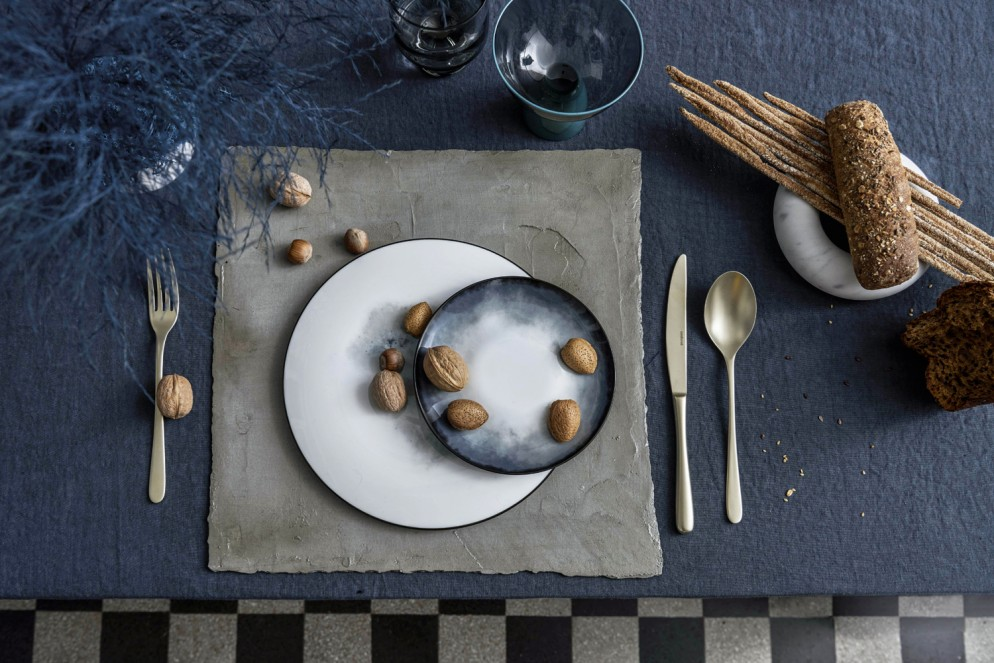 LIVING_TABLE_NORDICA_426