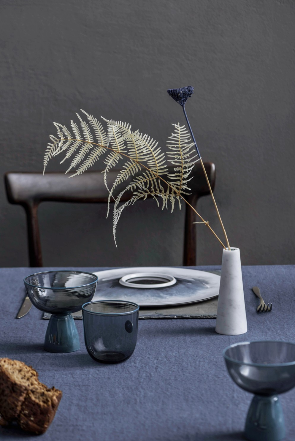 LIVING_TABLE_NORDICA_504