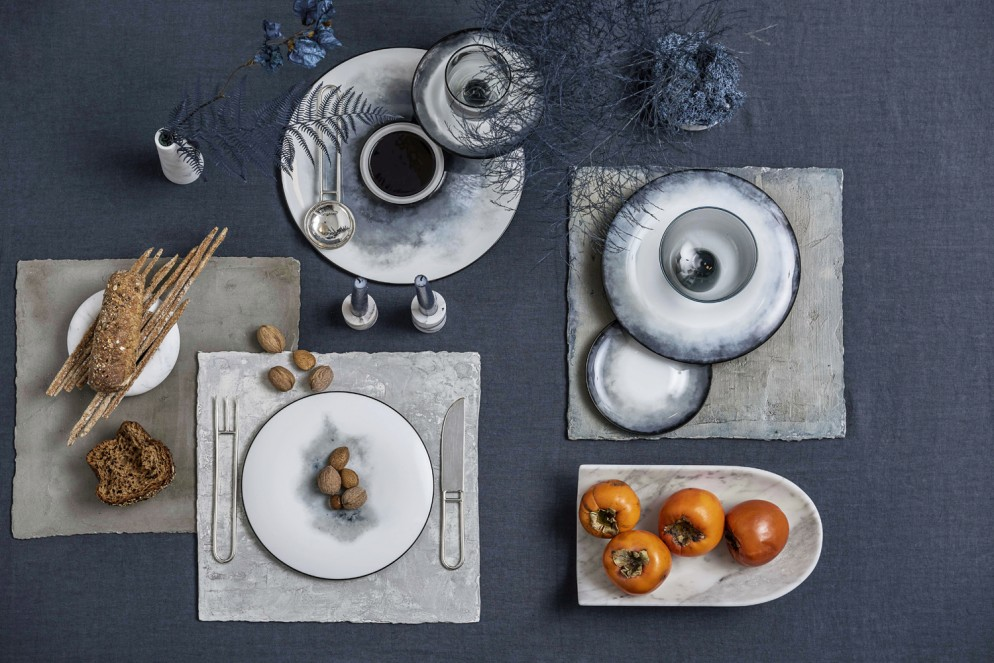 LIVING_TABLE_NORDICA_545