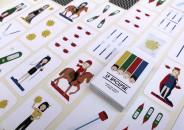Le Recluse carte da gioco © Progetto Undici_1_web