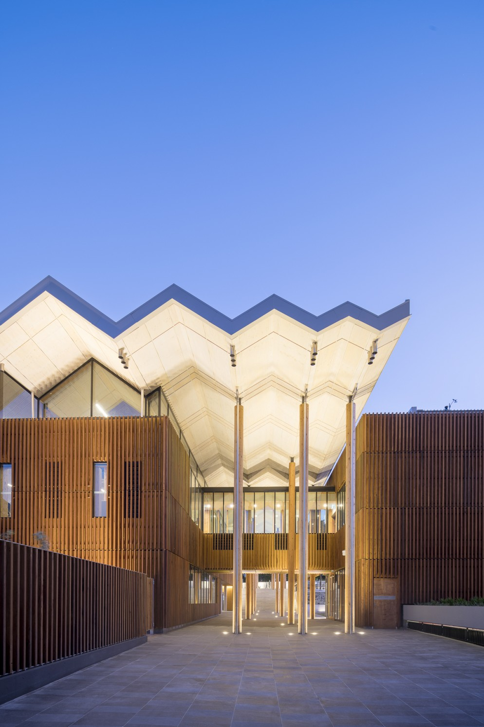 Marrickville-Library-rubner-Foto-Phil-Noller