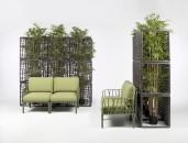 bonus-mobili-2021-giardino