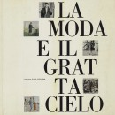 Foto Ugo Mulas,  courtesy Fondazione Pirelli