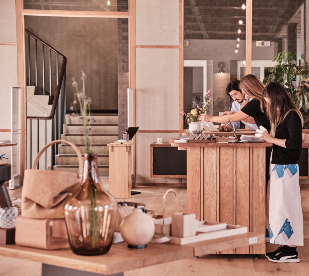 Pantechnicon-store-restaurant-londra-london-02
