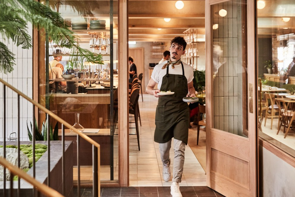 Pantechnicon-store-restaurant-londra-london-03