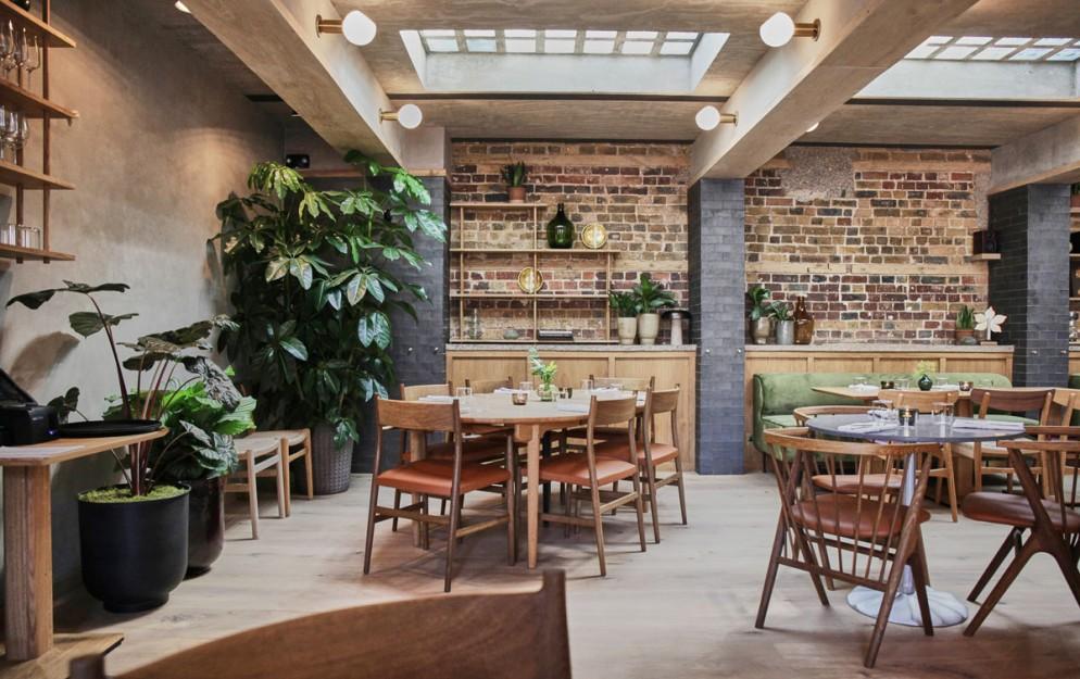 Pantechnicon-store-restaurant-londra-london-04