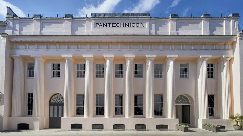 Pantechnicon-store-restaurant-londra-london-08
