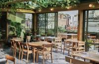 Pantechnicon-store-restaurant-londra-london-09